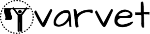 A-varvet.se